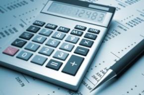 Calcolo imposte di acquisto casa