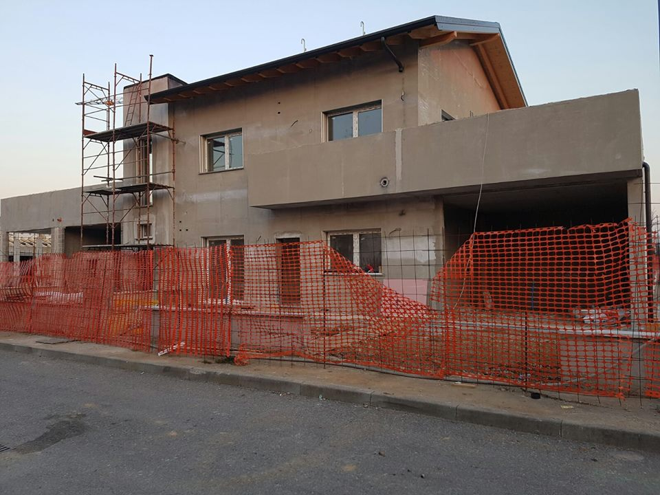 Acquisto casa da costruttore 2017 sconto iva 50 domus - Iva seconda casa ...